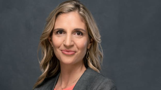 Center for Creative Leadership names Elisa Mallis as new MD and VP, Asia-Pacific