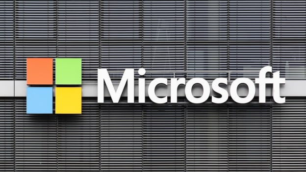 Microsoft to overhaul its HR practices after allegations of sexual harassment