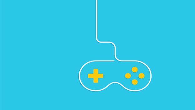 Gamification in Recruitment: Raising the bar of hiring, one level up