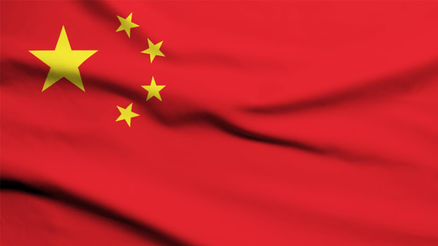 Is China becoming a threat to Silicon Valley talent?