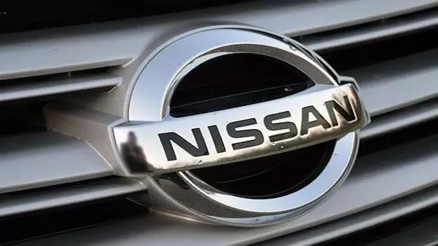 Senior leadership changes at Nissan