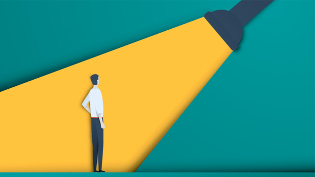Take your pick: How to break a tie between two to-tier candidates