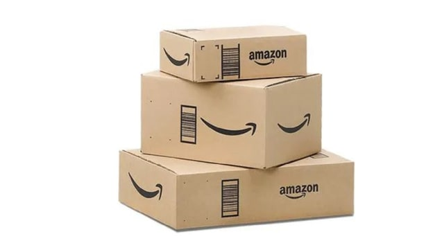 Current technology is not enough to run automated warehouses: Amazon