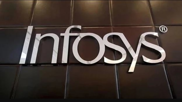 Another senior executive at Infosys resigns