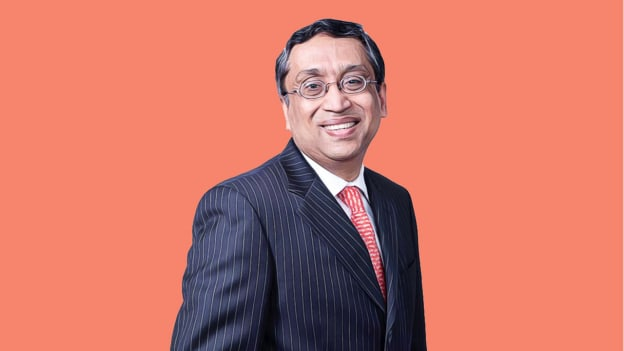 Fullerton India appoints Executive VP & Chief Risk Officer