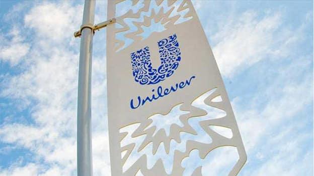 Hindustan Unilever gets two Executive Directors