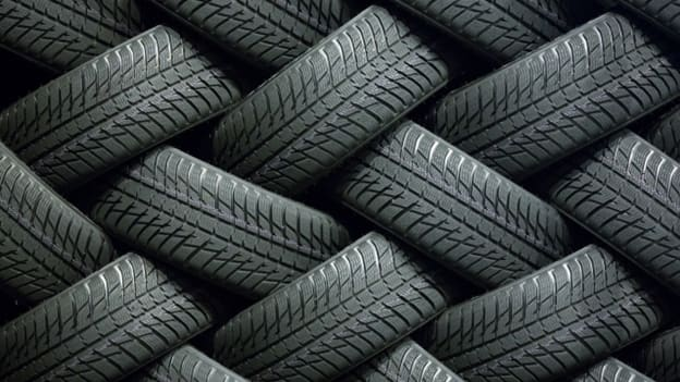 Former Mercer leader joins Apollo Tyres as Group Head Corporate HR