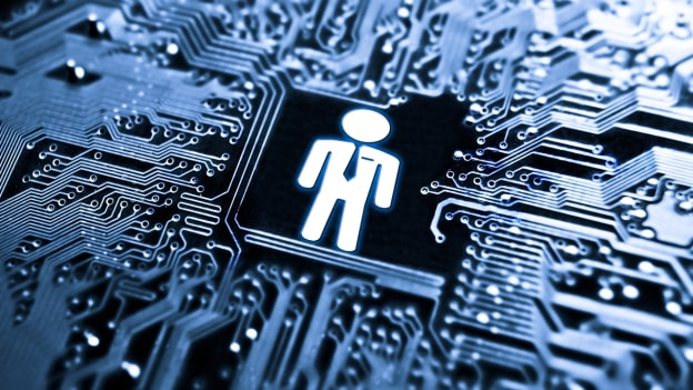 How talent technology is revolutionizing the HR space