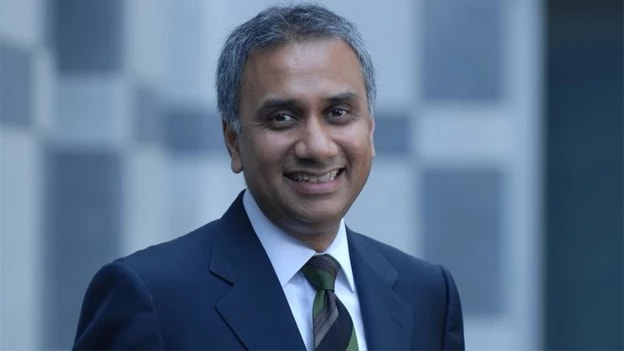 Infosys CEO to get shares worth Rs 10 Cr