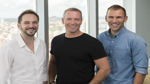 Freelancer employment marketplace Cavalry Freelancing closes six-figure seed round