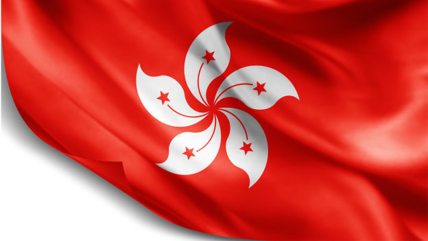 Hong Kong government remains employer of choice for talent