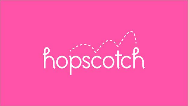 Hopscotch strengthens leadership team, names new CPO
