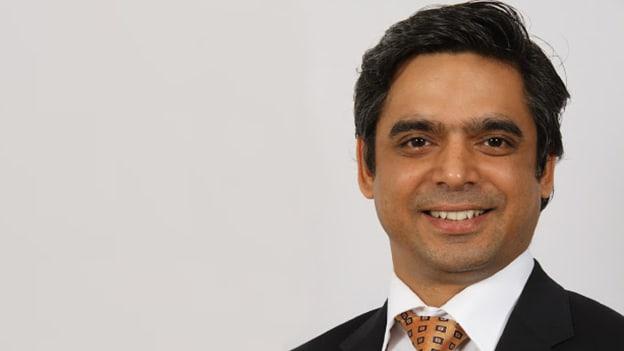 EdCast names new VP for client engagement
