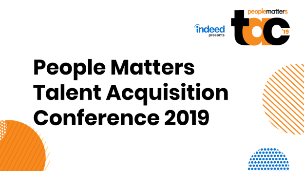 Key highlights of People Matters Talent Acquisition Conference 2019!