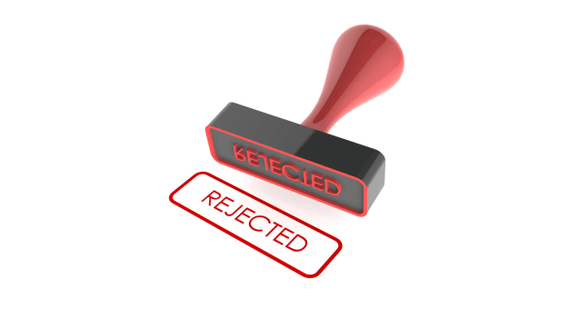 Leaving no bridge burned: Why recruiters should cultivate relationships with rejected applicants