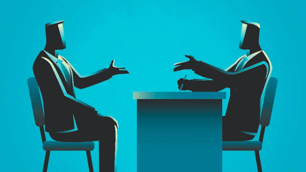 Post-appraisal employee counseling: How to do it right?