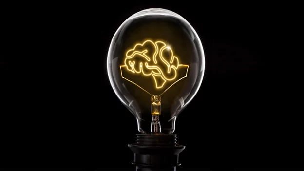 Neuroscience – The real driver of organizational growth