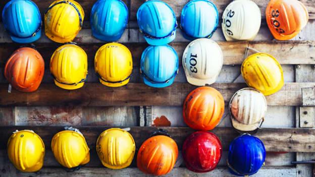 Jobs stagnate, unemployment rate rises: CMIE