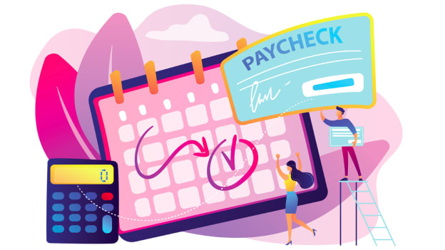 Top payroll challenges in the retail industry in Asia