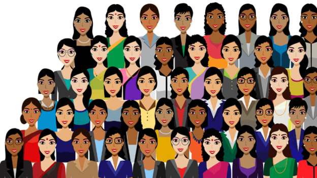 Nearly 107 million women at risk of losing jobs globally: McKinsey report