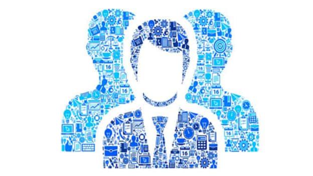 Aeris Communications boosts senior leadership