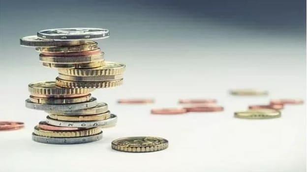 Singapore-based skills verification startup Indorse raises $6.5 Mn