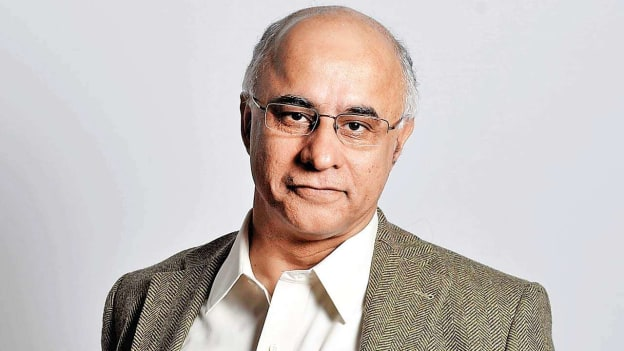 Mindtree's Subroto Bagchi to retire next month, L&T grabs 3 seats on its board