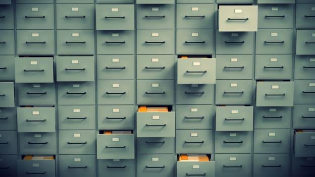 Data driven leadership: New imperative for the digital era
