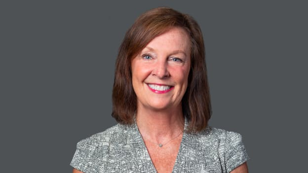 Planet Fitness appoints new Chief People Officer