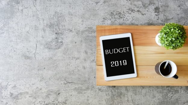 CHROs' expectations from Budget 2019