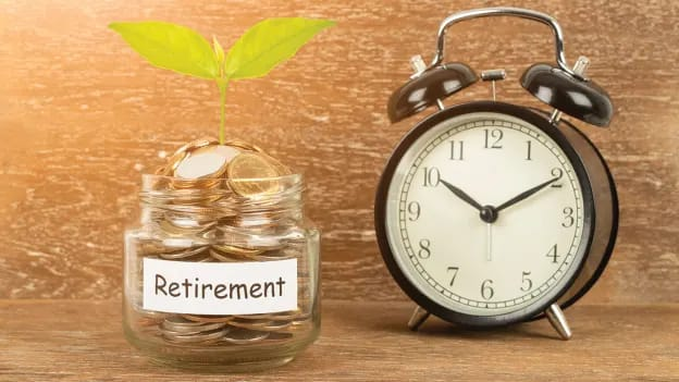 Economic survey bats for raising retirement age