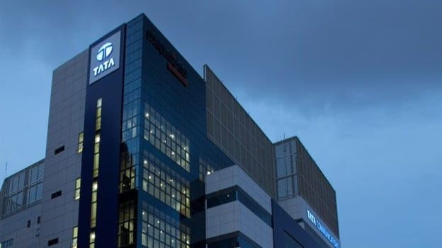 Tata Communications forms panel to take up role of outgoing CEO