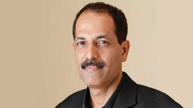 CEO of Omnicom Media Group India calls it quits