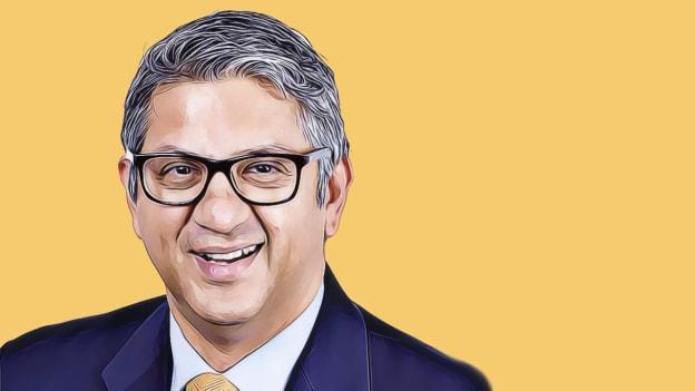 Organizations should not be prescriptive about career development: Sankalp Saxena, Nutanix