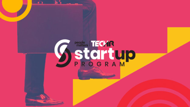 Here are the latest investors to join the TechHR Startup Program 2019