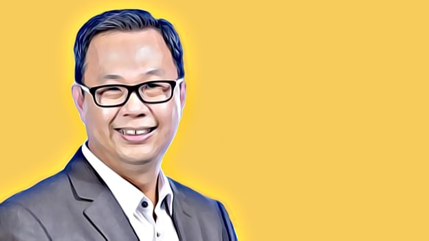 PropertyGuru appoints Tan Tee Khoon as the Country Manager