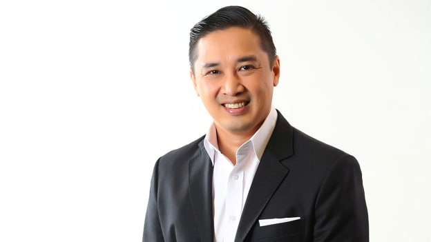 Thailand-based LINE company internally appoints new leadership team