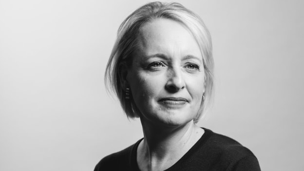 Accenture appoints Julie Sweet as new CEO, names David Rowland Executive Chairman