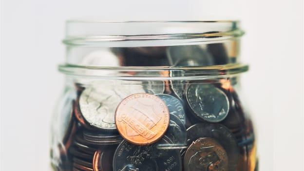 Dutch HR Tech startup 2DAYSMOOD raises €360K in funding