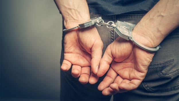 Future Enterprises CFO arrested for customs duty evasion