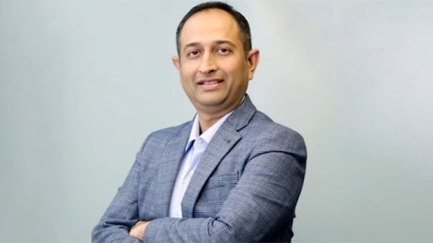 Qlik appoints new Managing Director for India