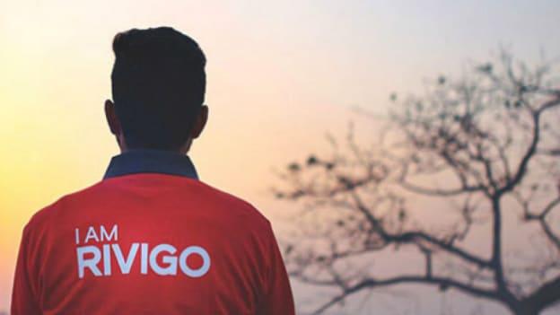 News: Rivigo sacked 70 to 100 employees & withdrew 50 on
