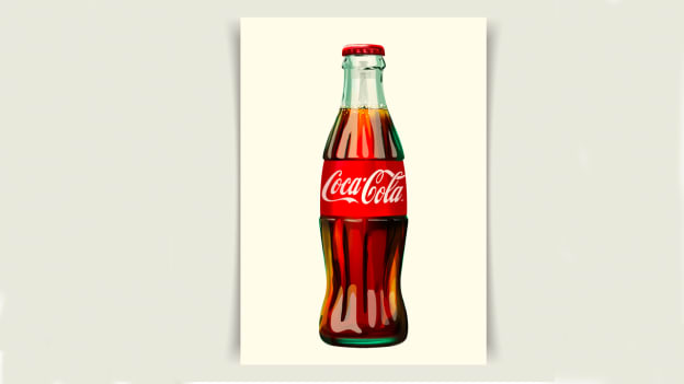 Coca Cola India & South West Asia announces two key appointments