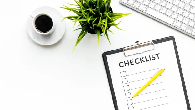 Managing HR Technology Transformation: A checklist for HR