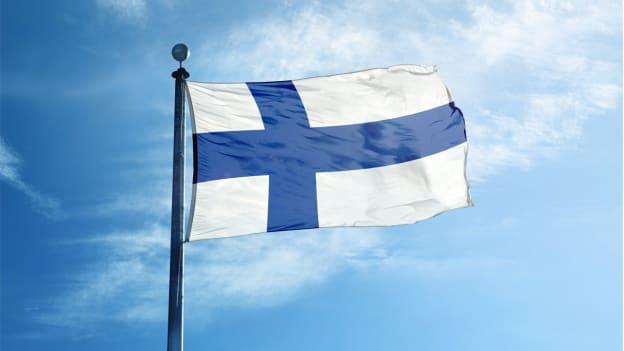 Finland Government backs HR Tech startup SCIKEY