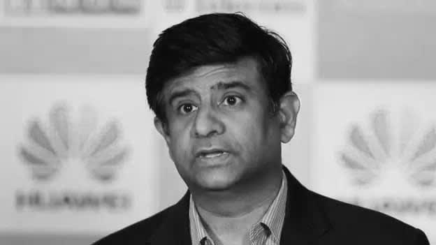 Voltas COO Salil Kapoor quits