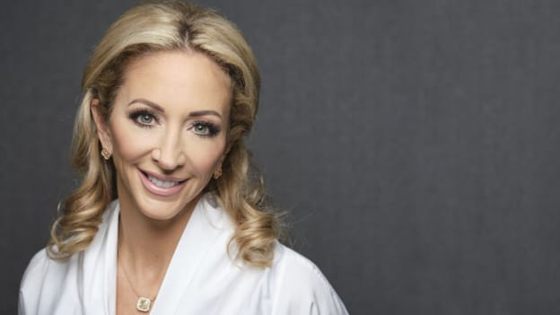 Melissa Di Donato appointed CEO of SUSE
