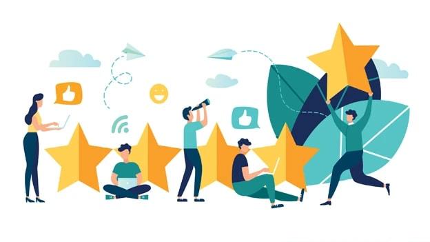 Designing a Rewards Platform using HR technology