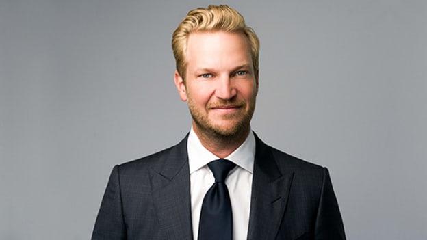 GroupM announces new Global CEO
