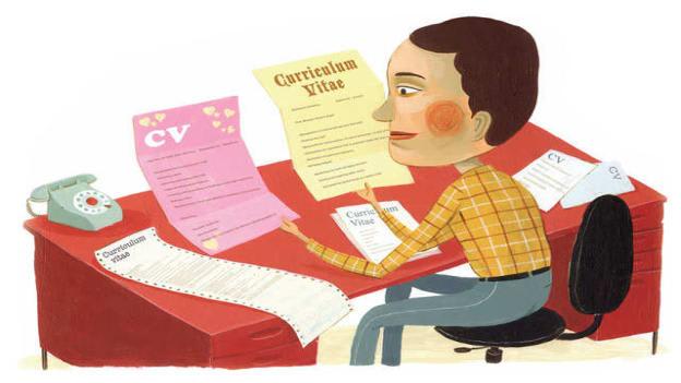 Hiring slow, less layoffs in Singapore